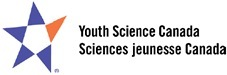youth-science-canada